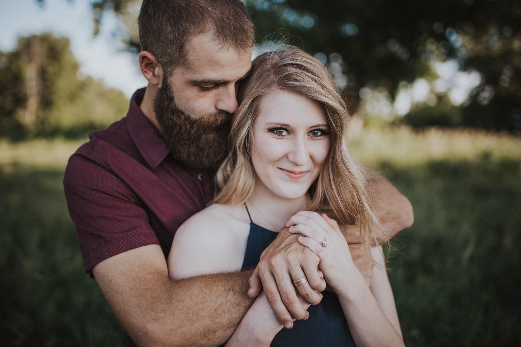Derek & Elena-0503.jpg