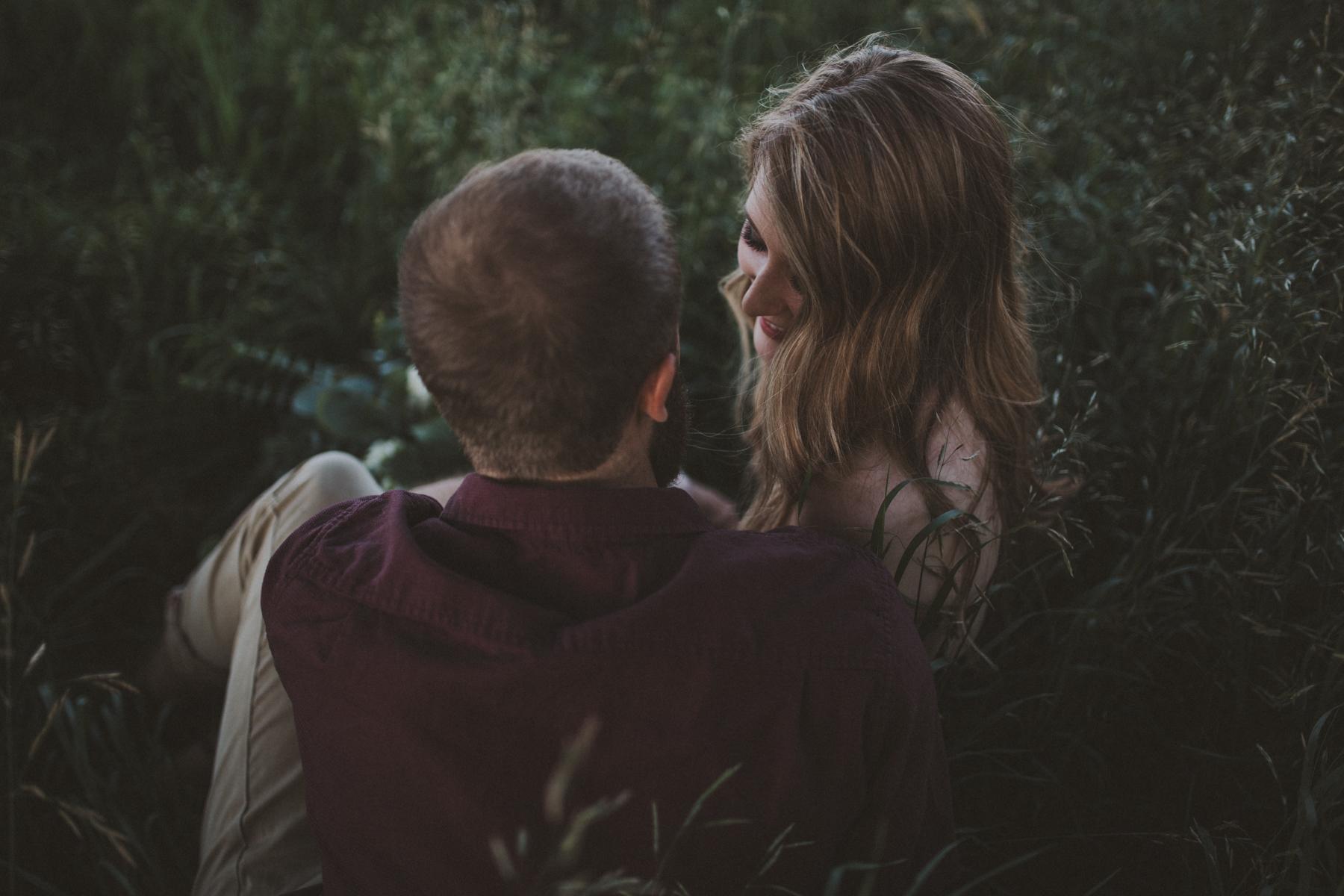 Derek & Elena-0782.jpg