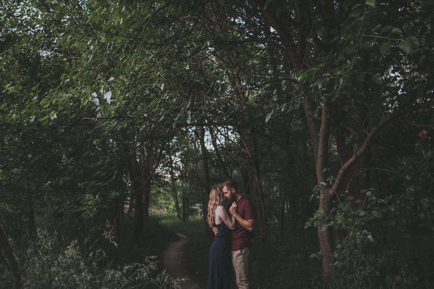 Derek & Elena-0907.jpg