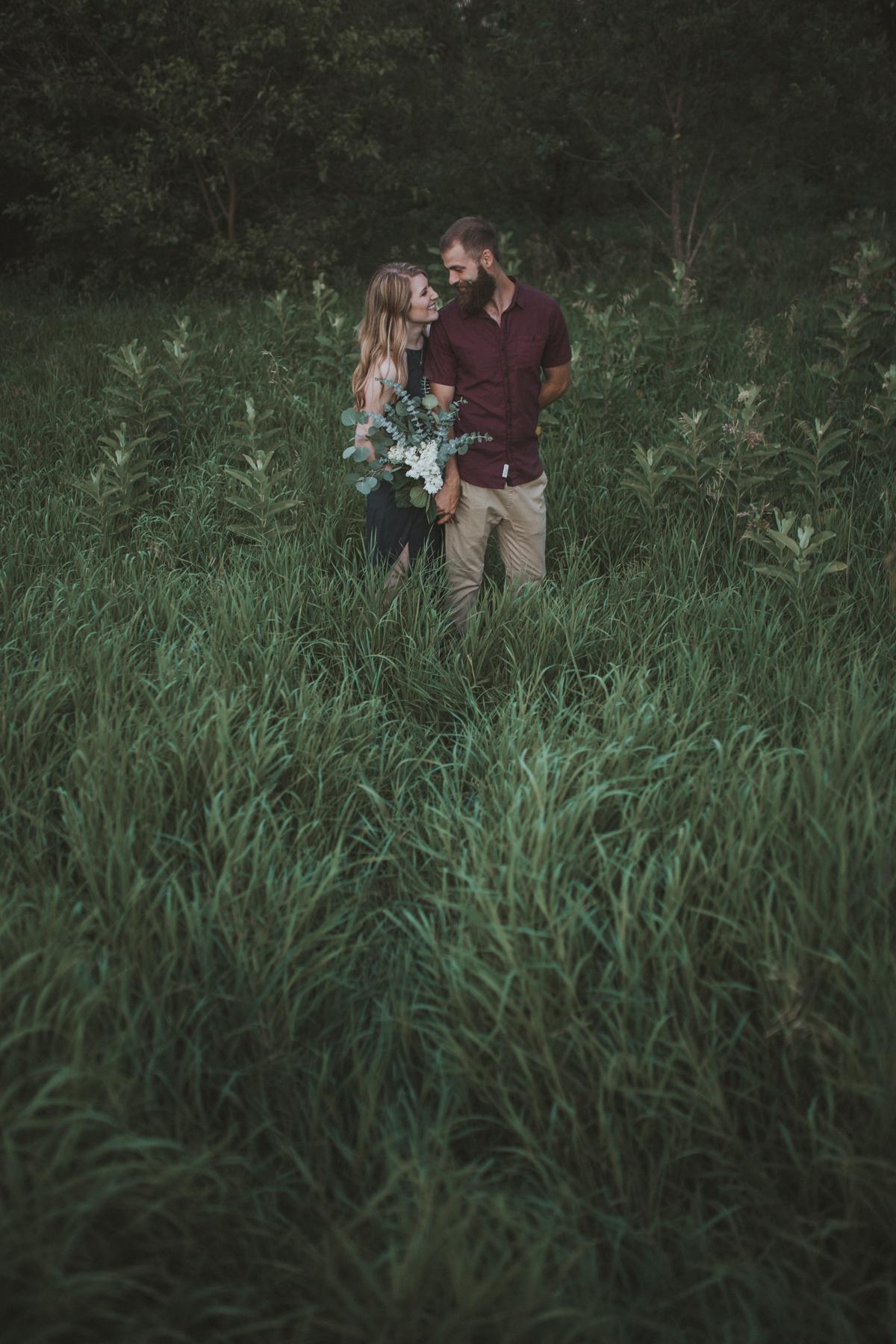 Derek & Elena-1031.jpg