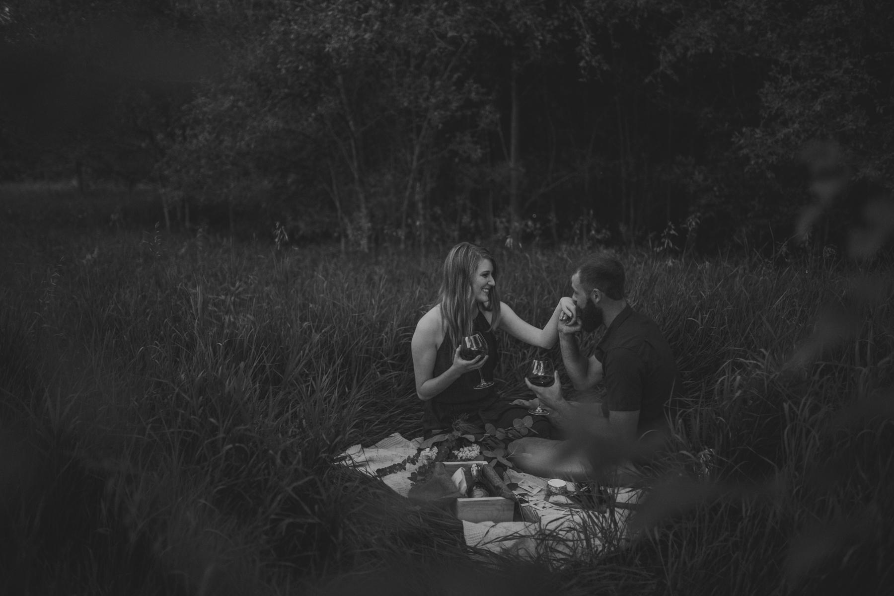 Derek & Elena-1164.jpg
