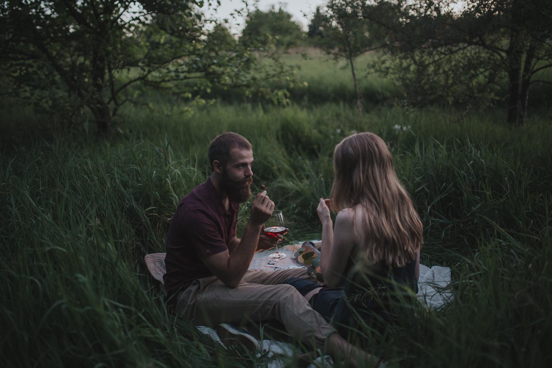 Derek & Elena-1177.jpg