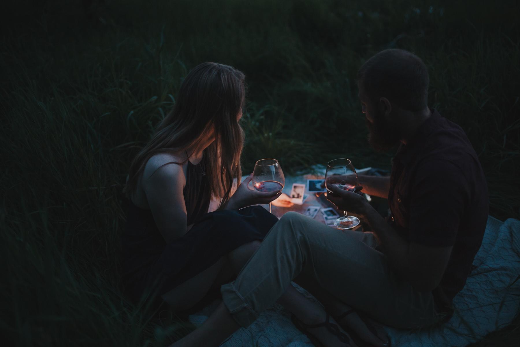 Derek & Elena-1214.jpg