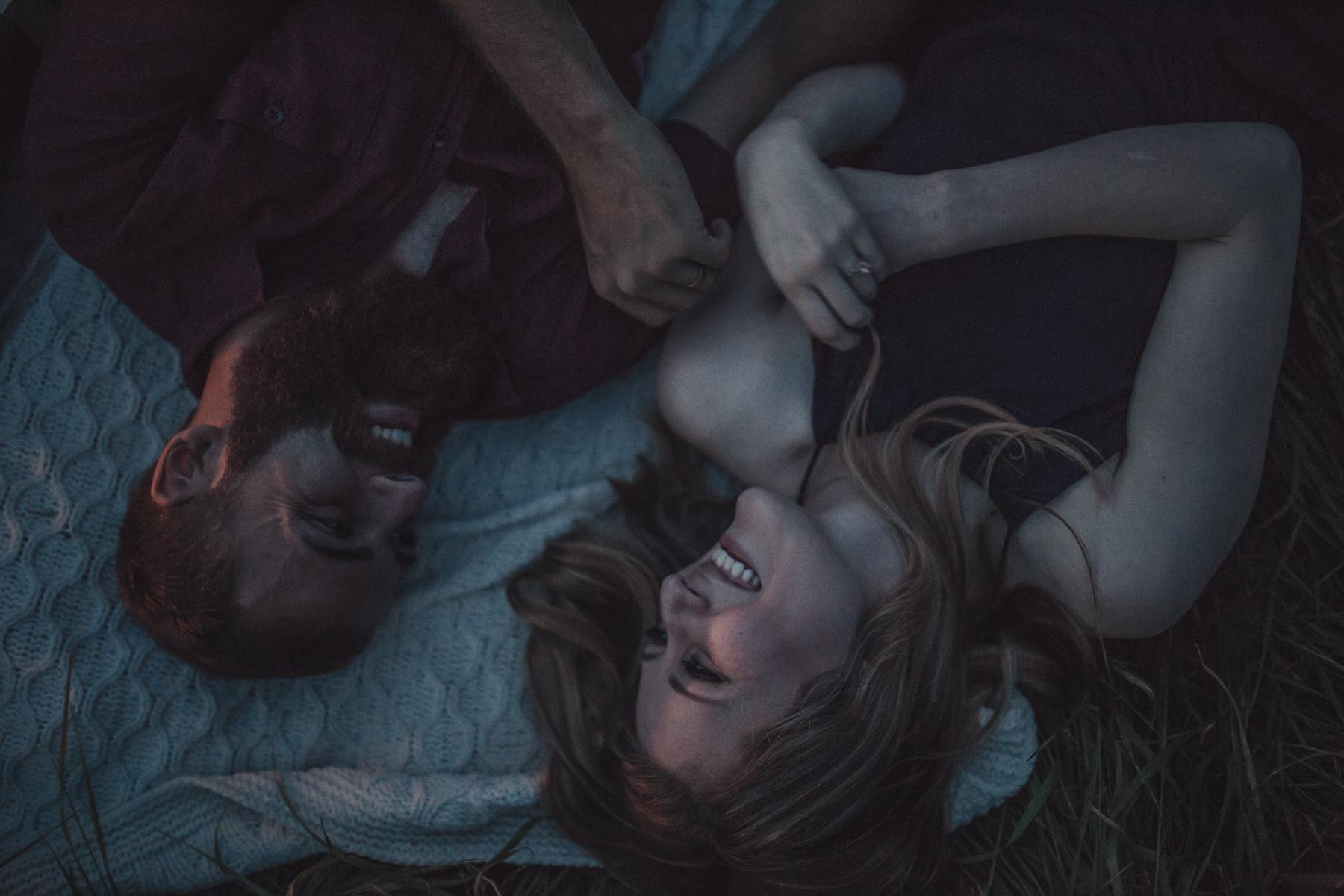 Derek & Elena-1248.jpg