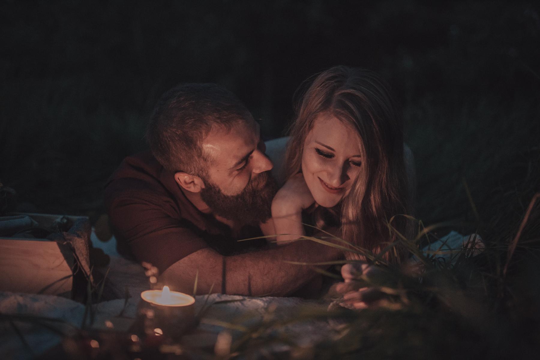 Derek & Elena-1258.jpg