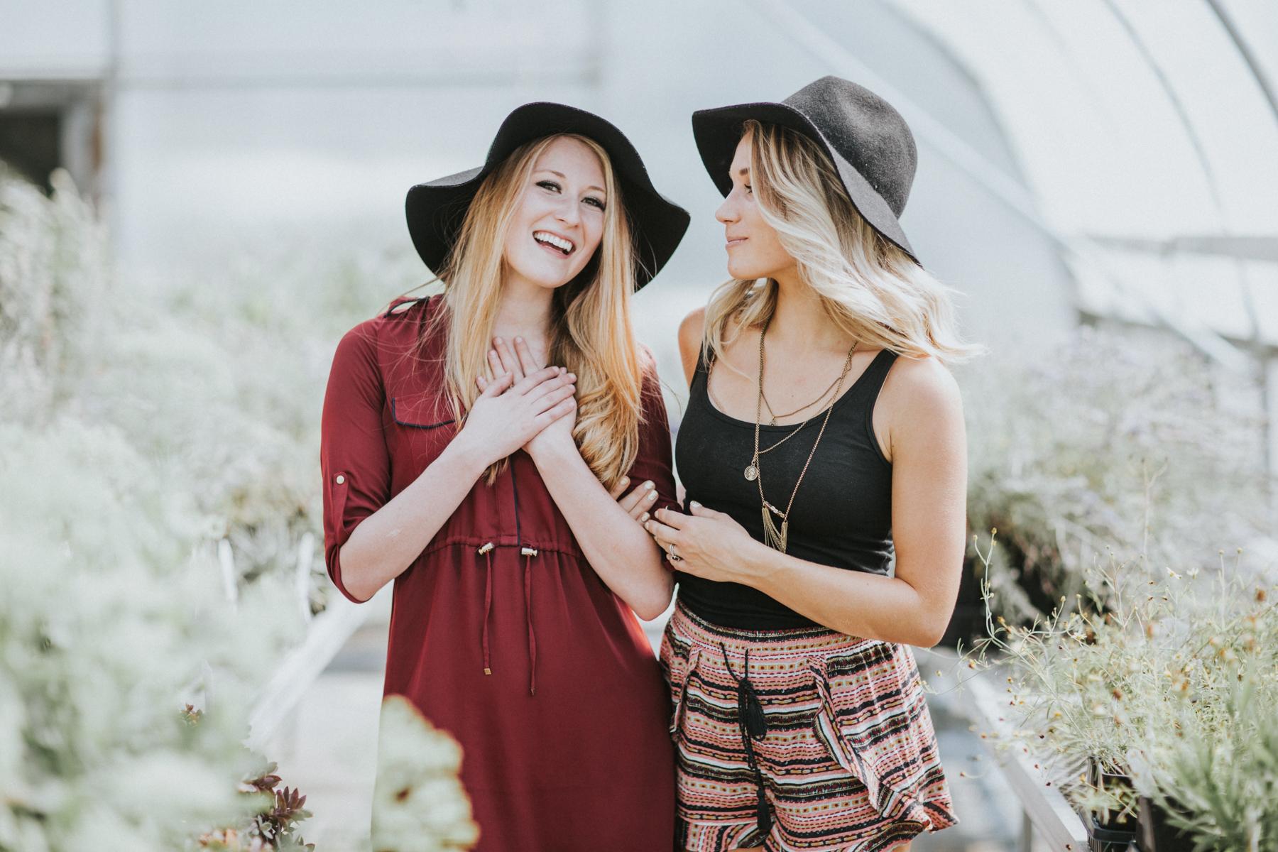 Rachel & elena-6491.jpg