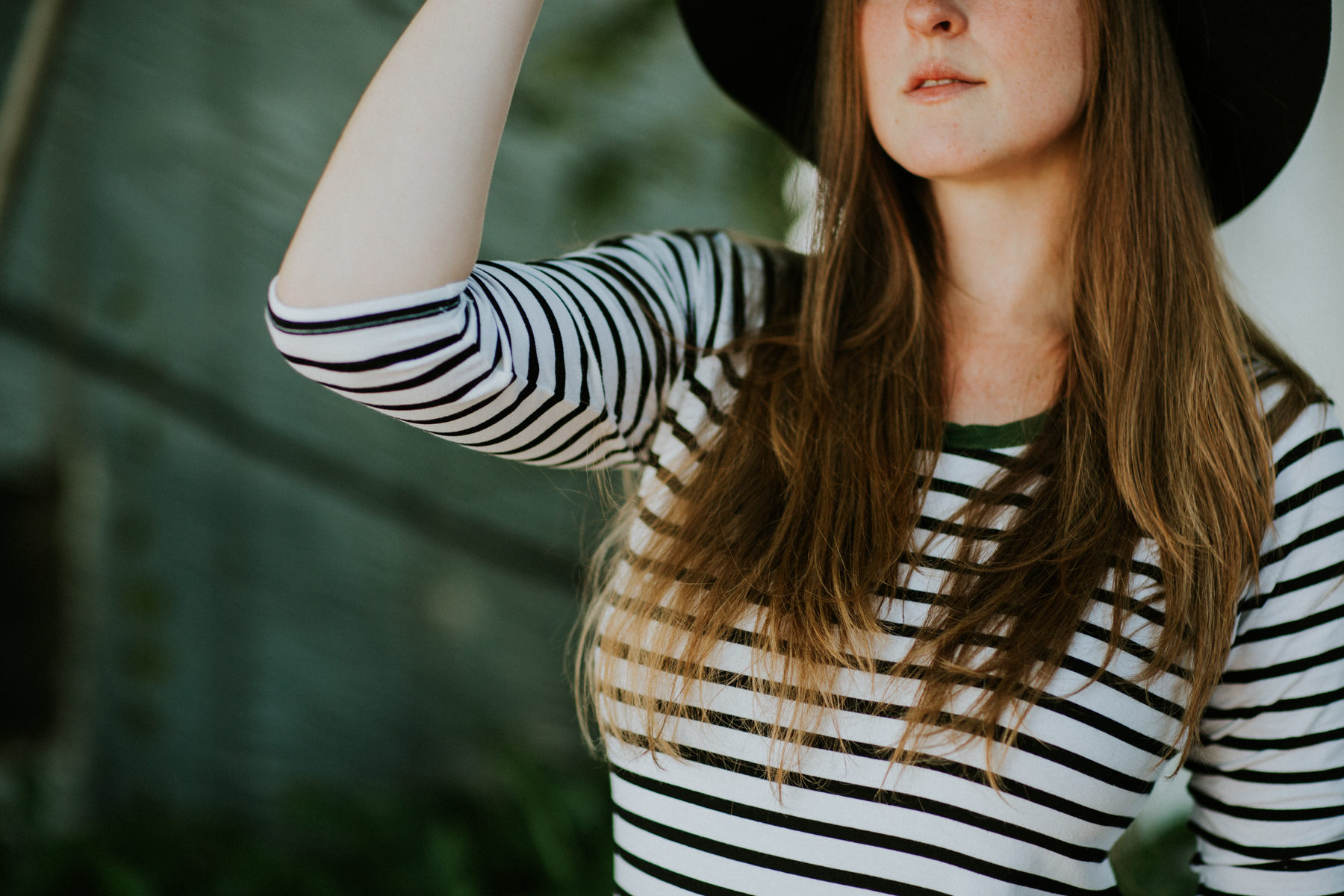 Heather Greenhouse-5835.jpg