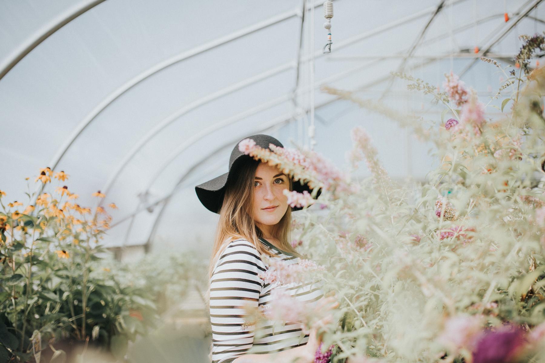 Heather Greenhouse-6119.jpg