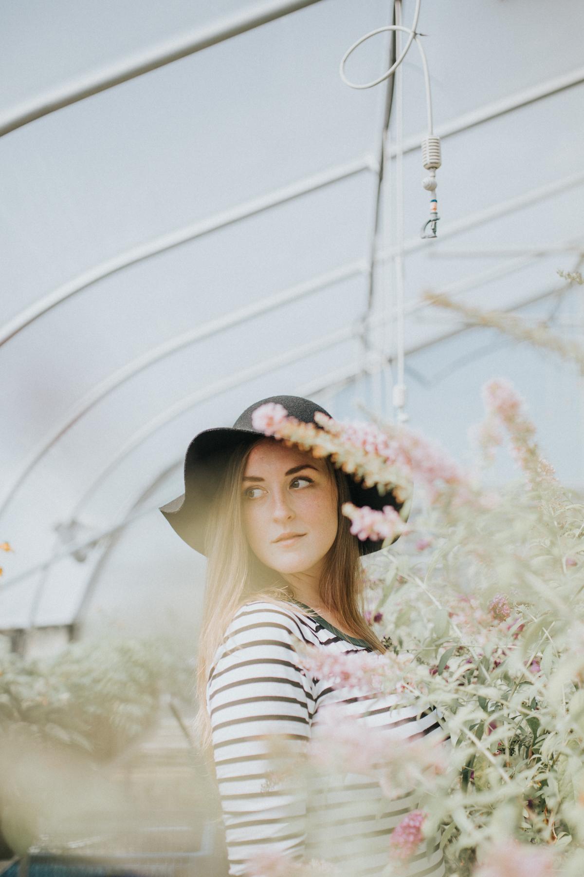Heather Greenhouse-6124.jpg