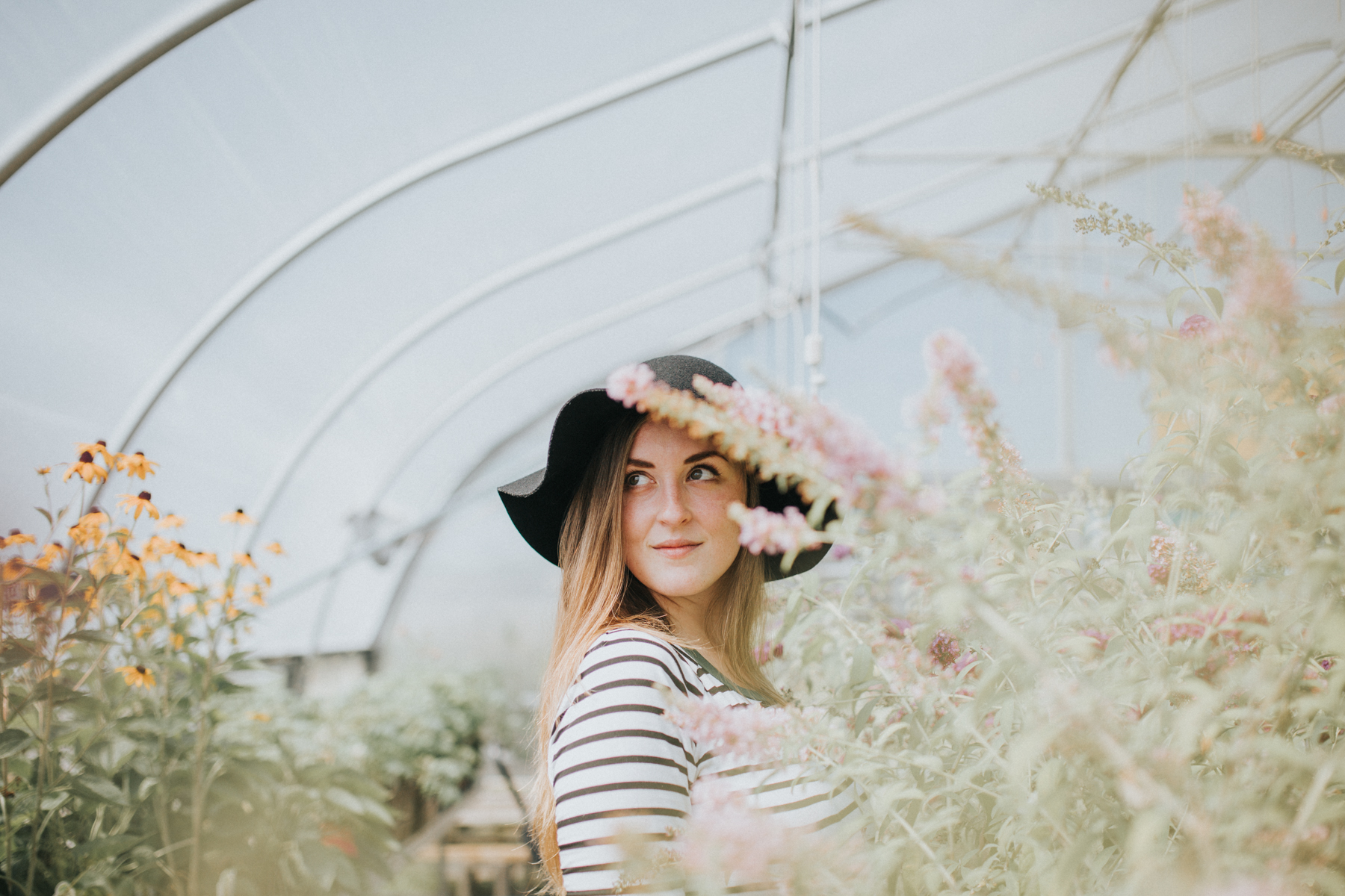 Heather Greenhouse-6127.jpg