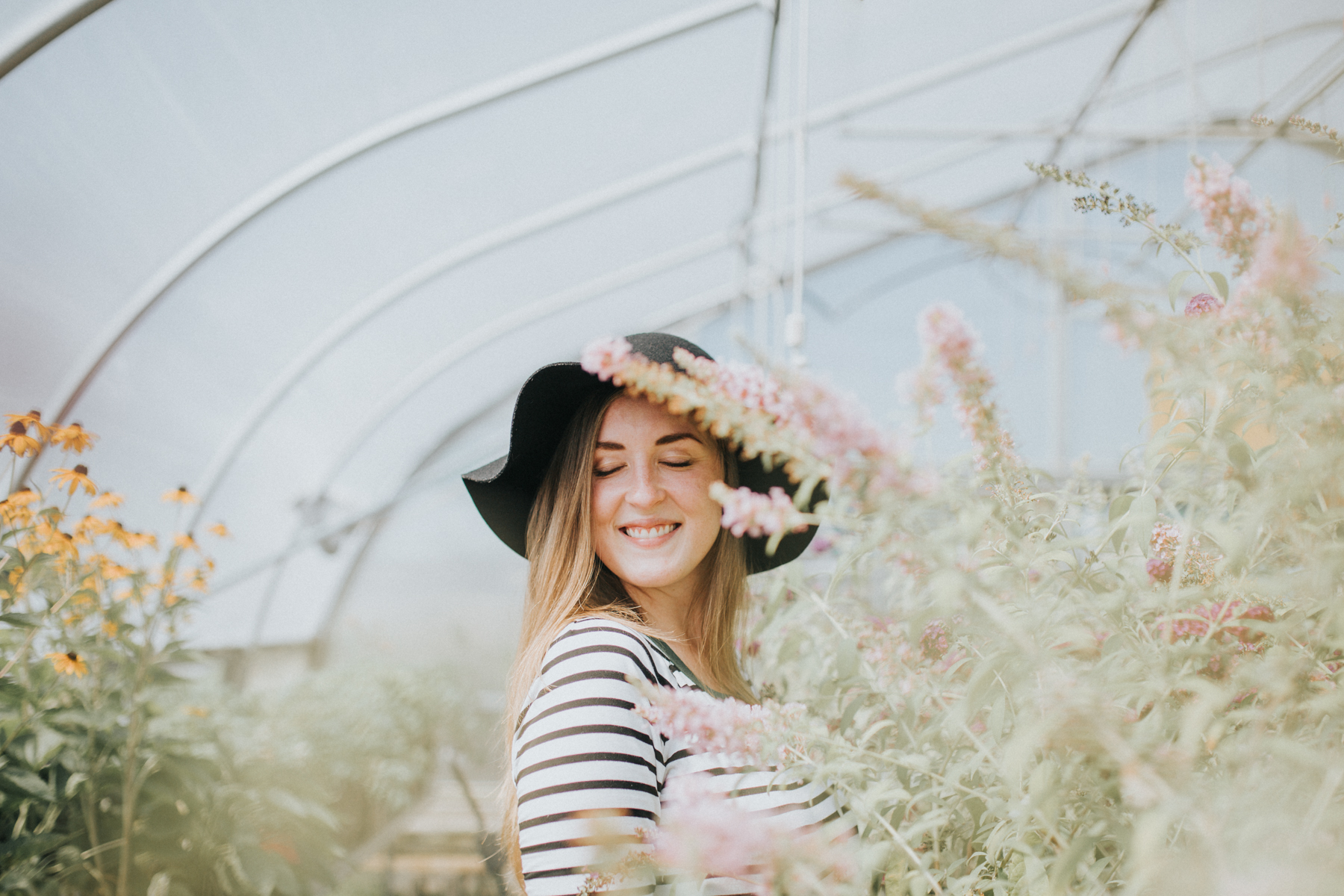 Heather Greenhouse-6129.jpg