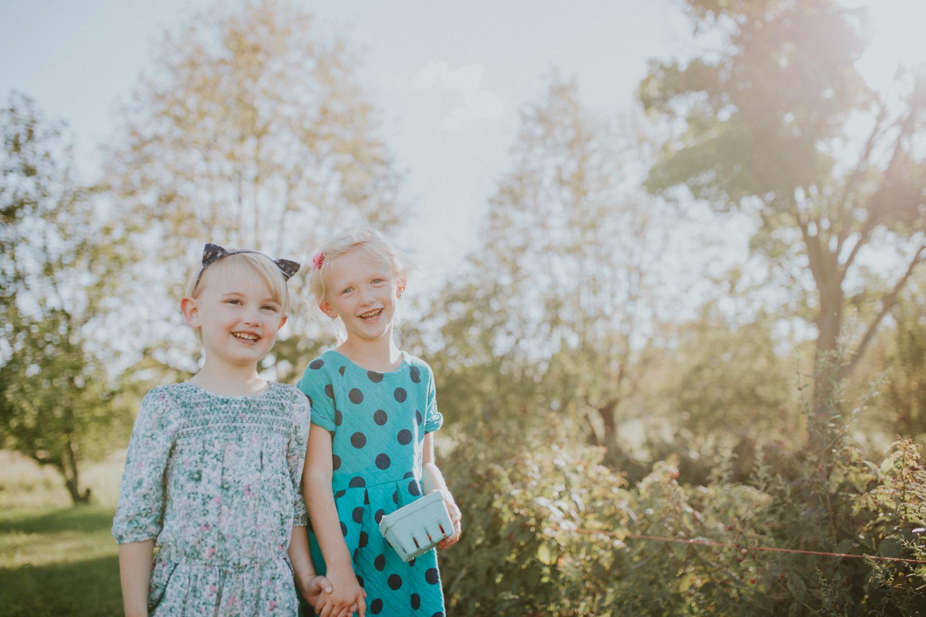 Orchard Friends-5347.jpg