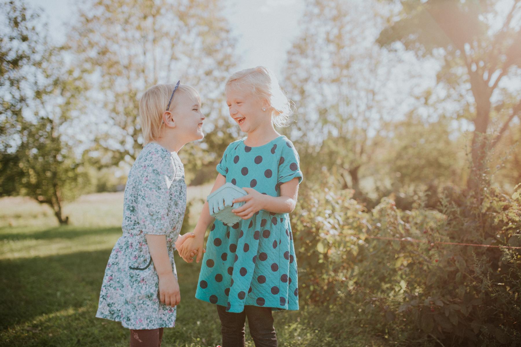Orchard Friends-5353.jpg