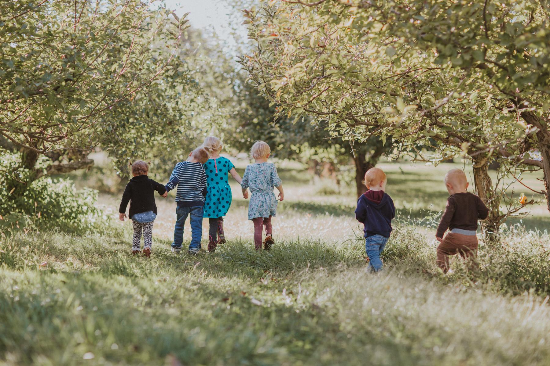 Orchard Friends-5632.jpg