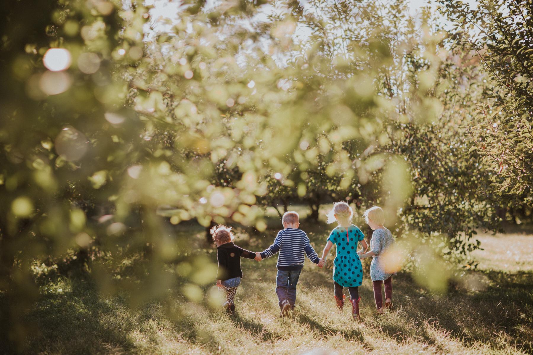 Orchard Friends-5639.jpg