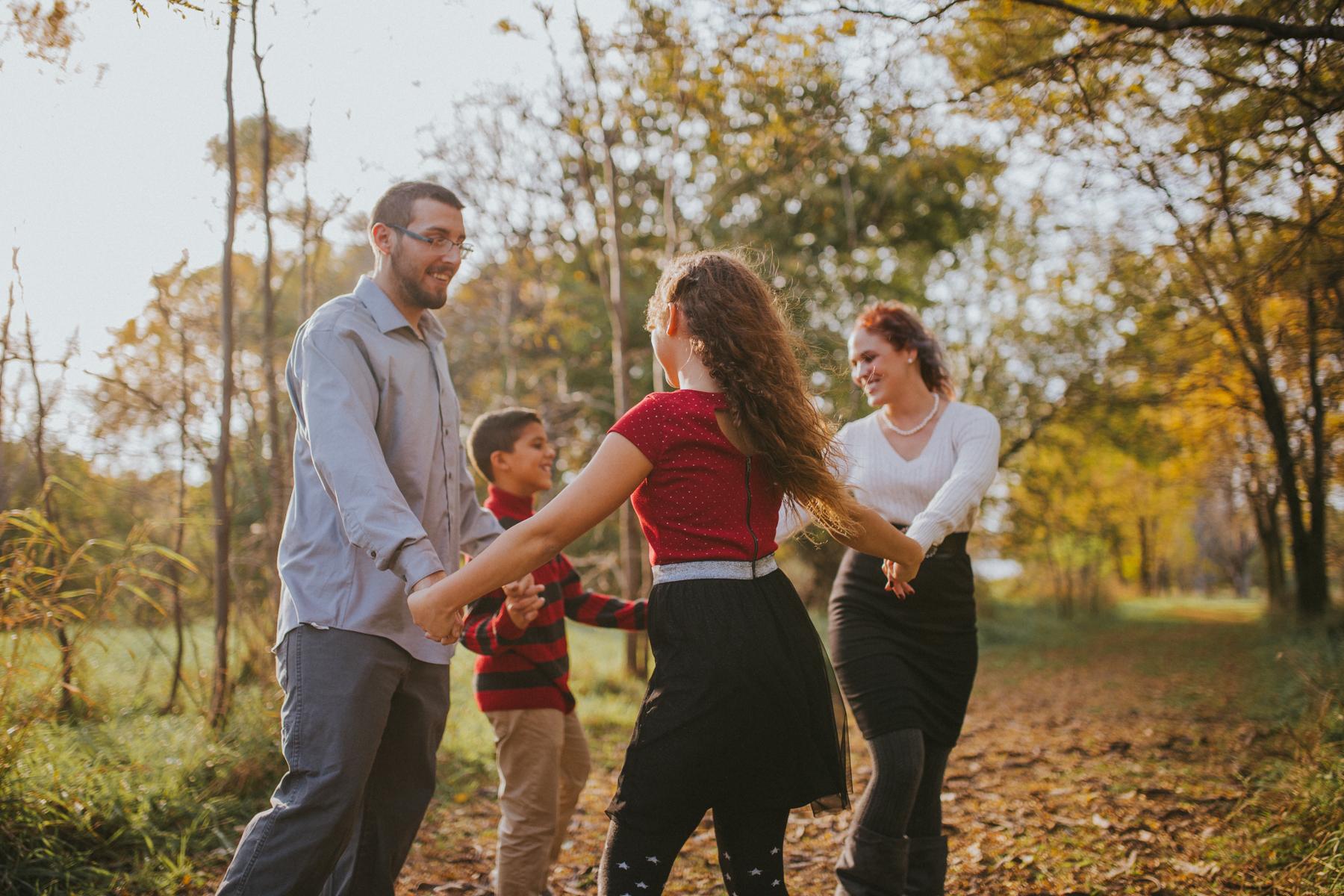 Beerman & Wozab Families-2587.jpg