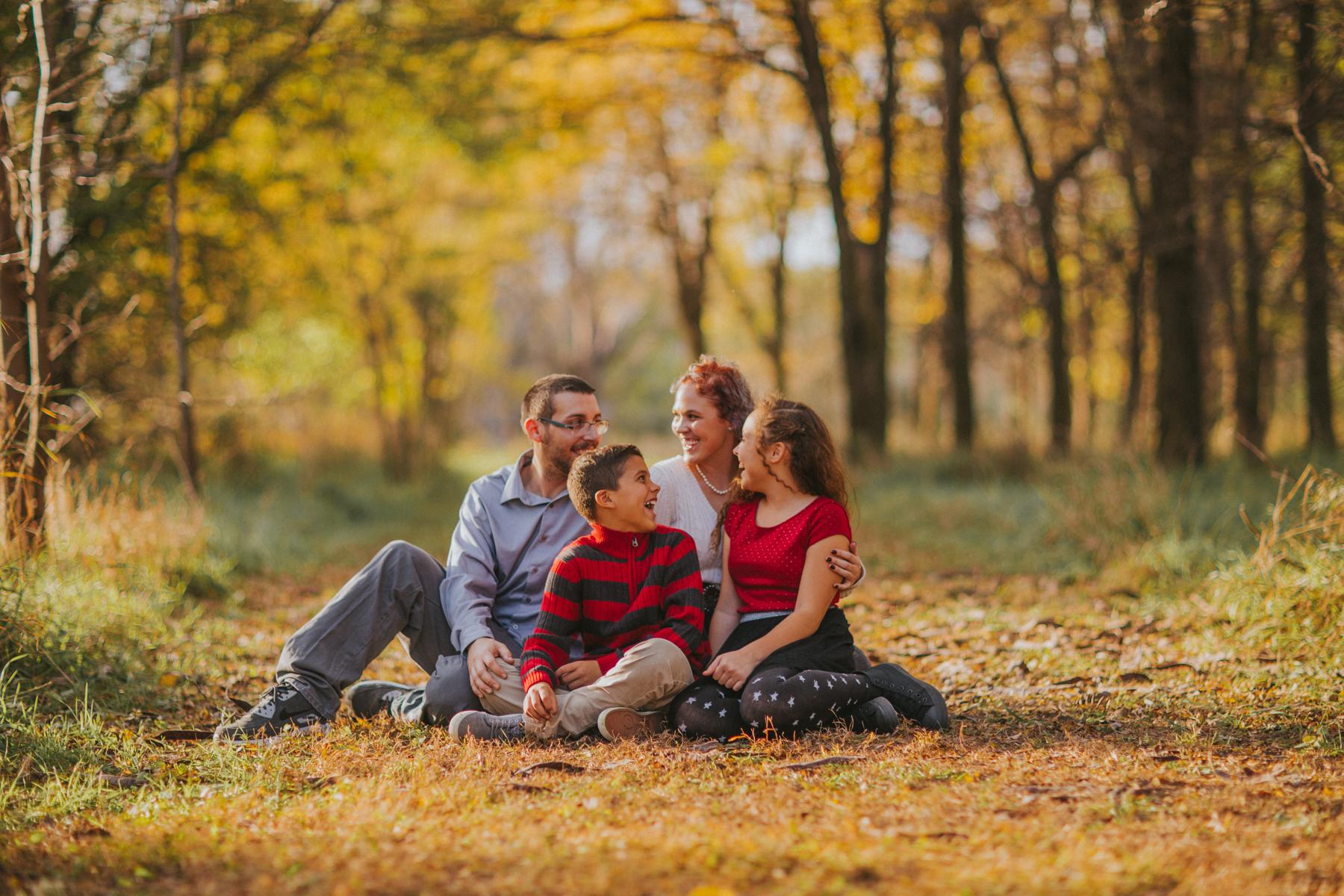 Beerman & Wozab Families-2628.jpg