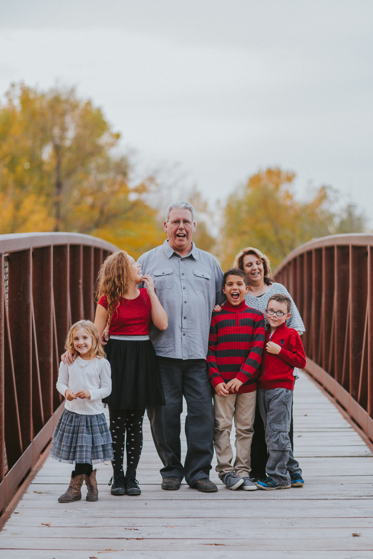 Beerman & Wozab Families-3039.jpg