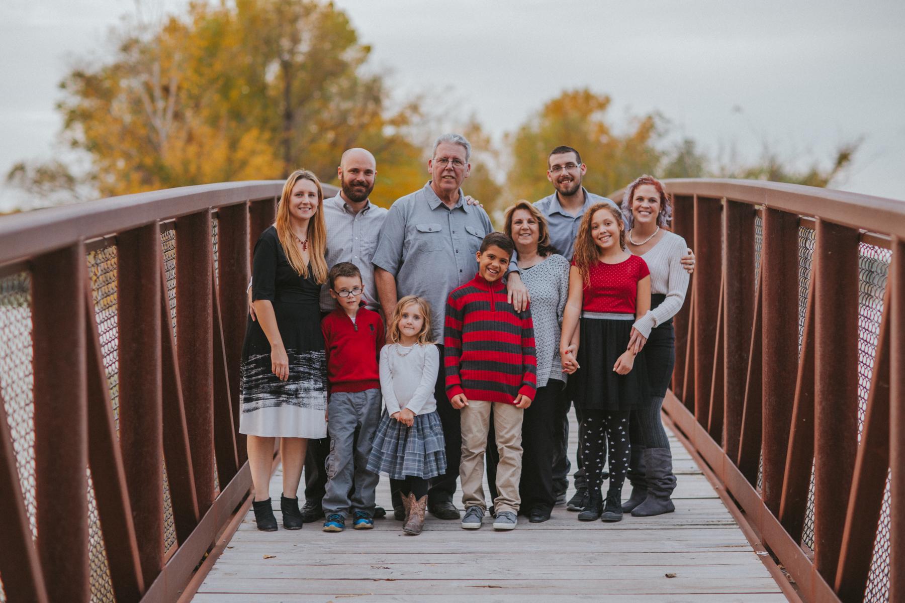 Beerman & Wozab Families-3071.jpg