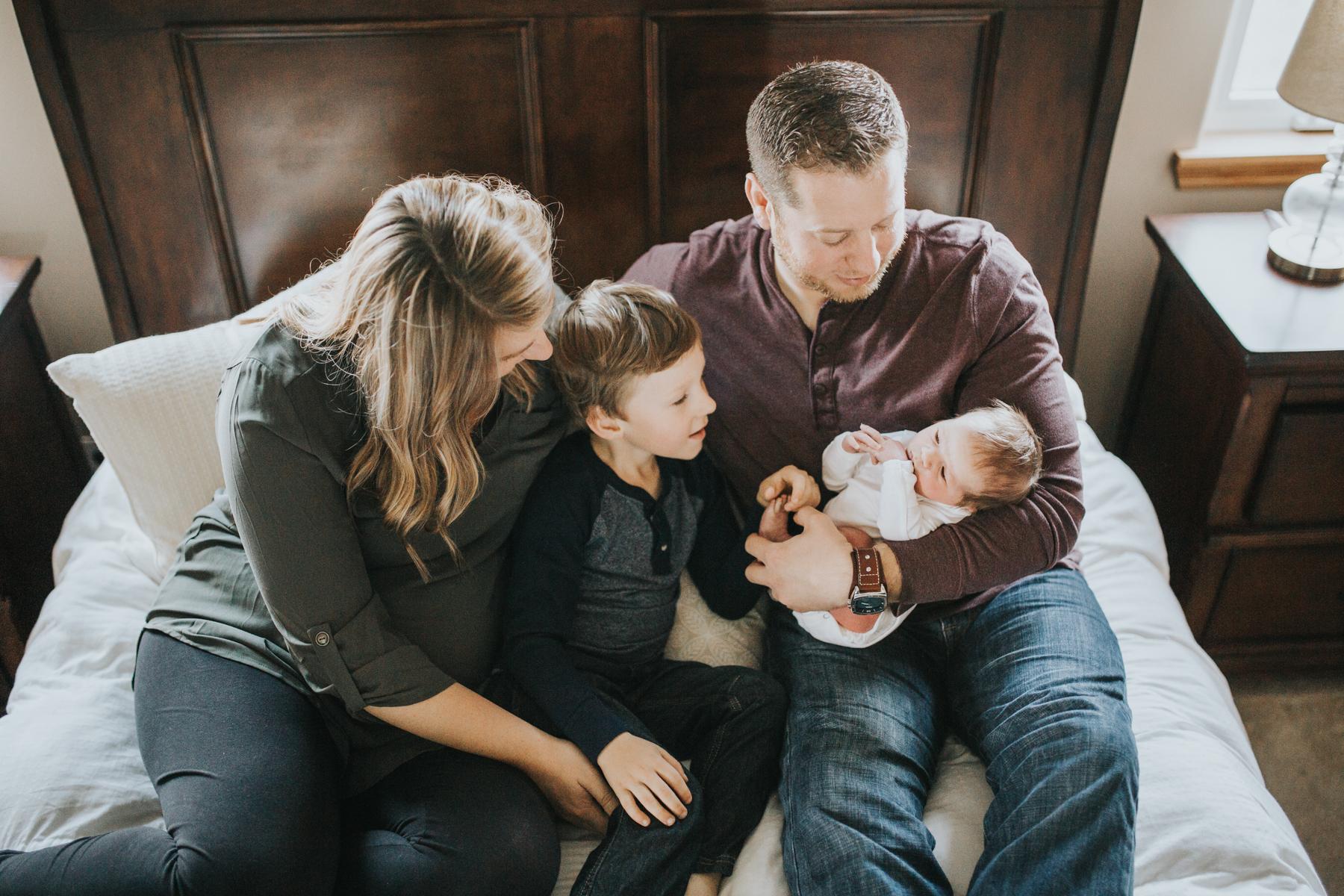Hambidge Family-4516.jpg