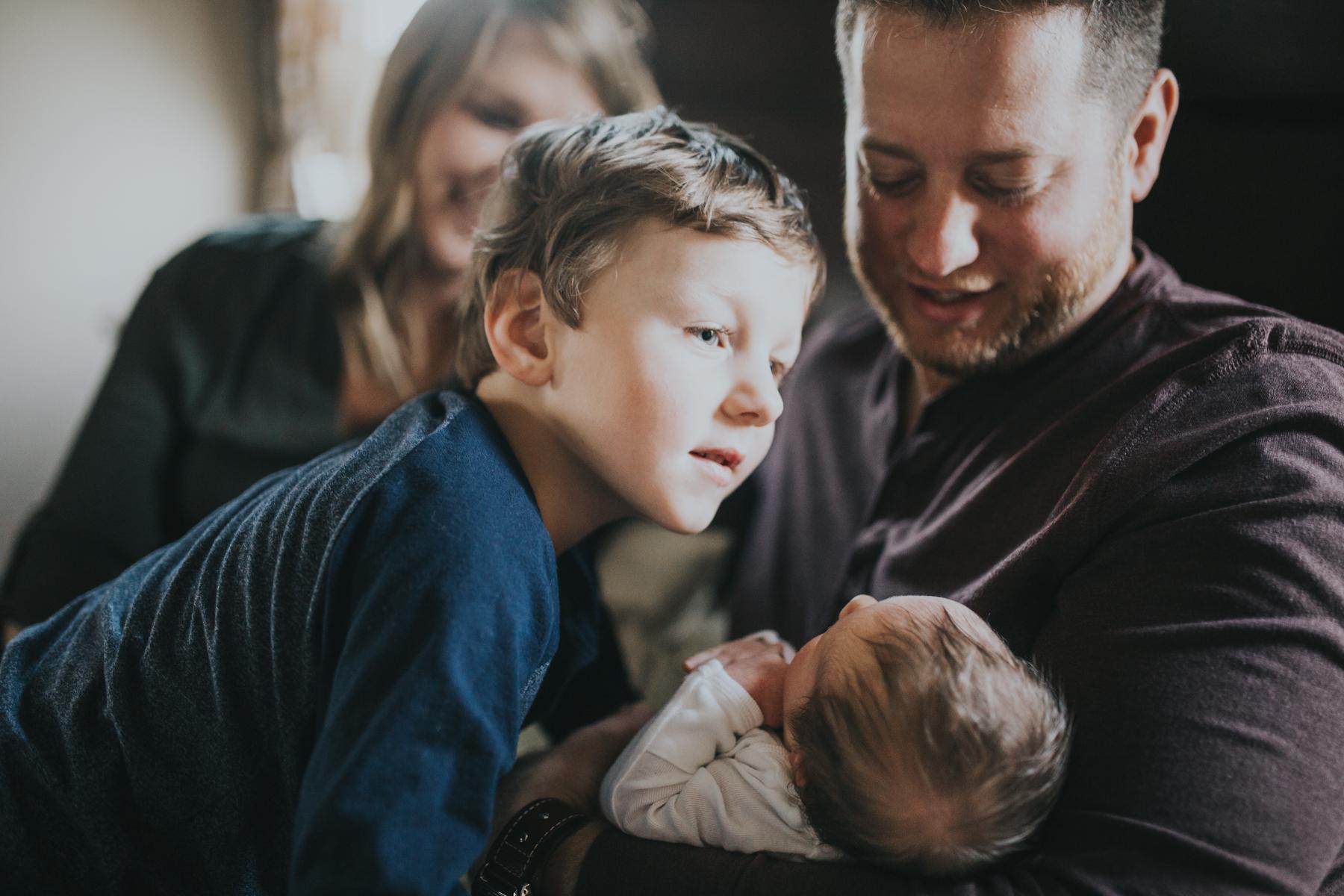 Hambidge Family-4534.jpg