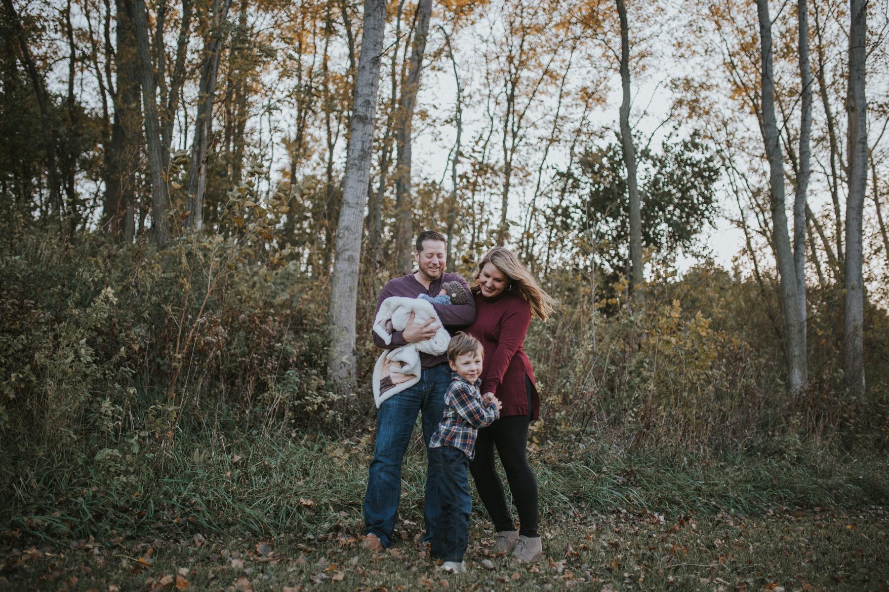 Hambidge Family-4754.jpg