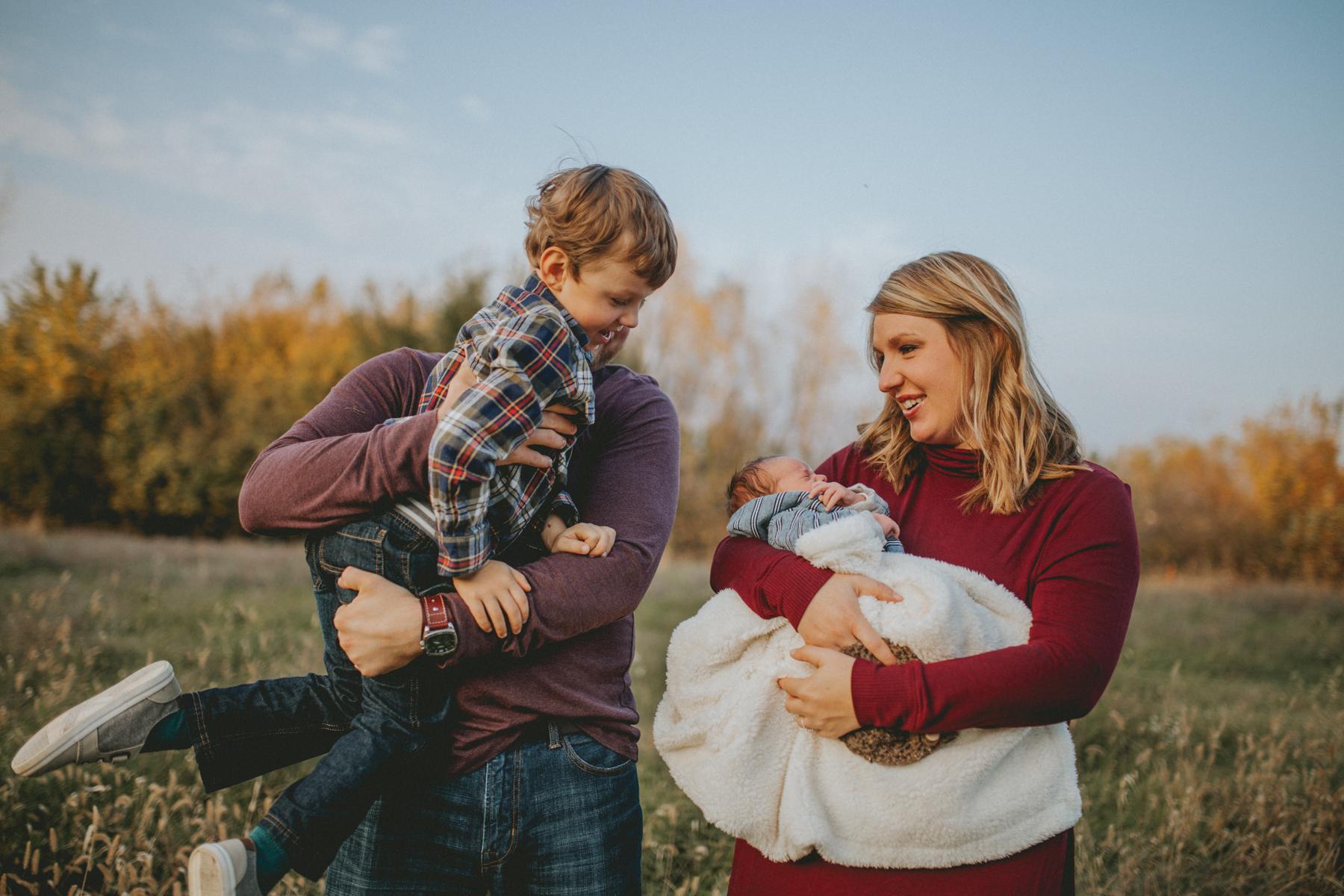 Hambidge Family-4837.jpg