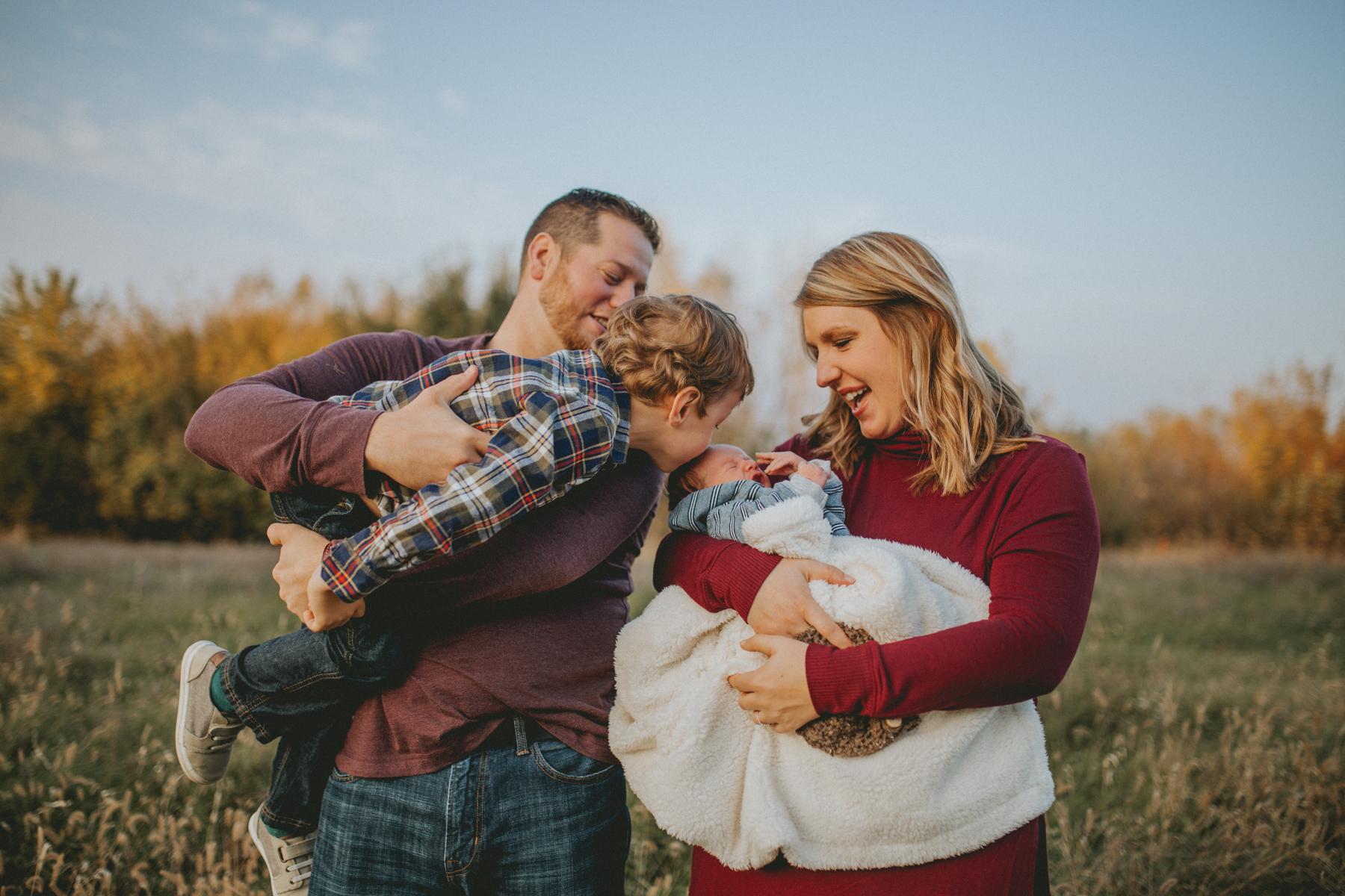 Hambidge Family-4835.jpg