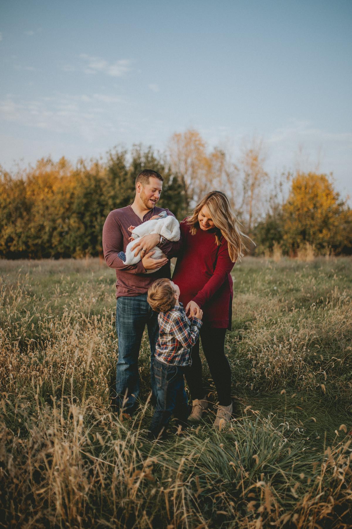 Hambidge Family-4874.jpg