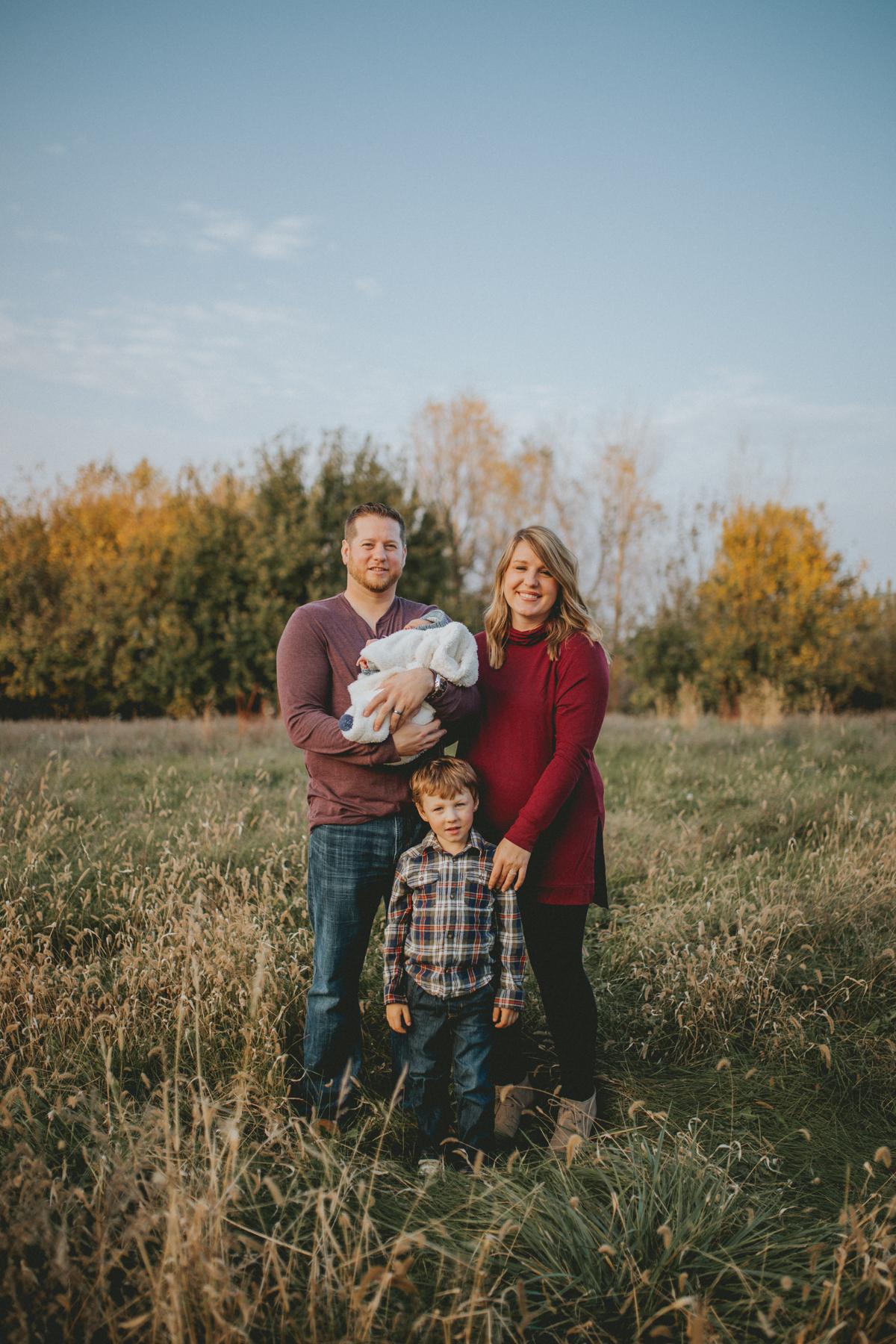 Hambidge Family-4869.jpg