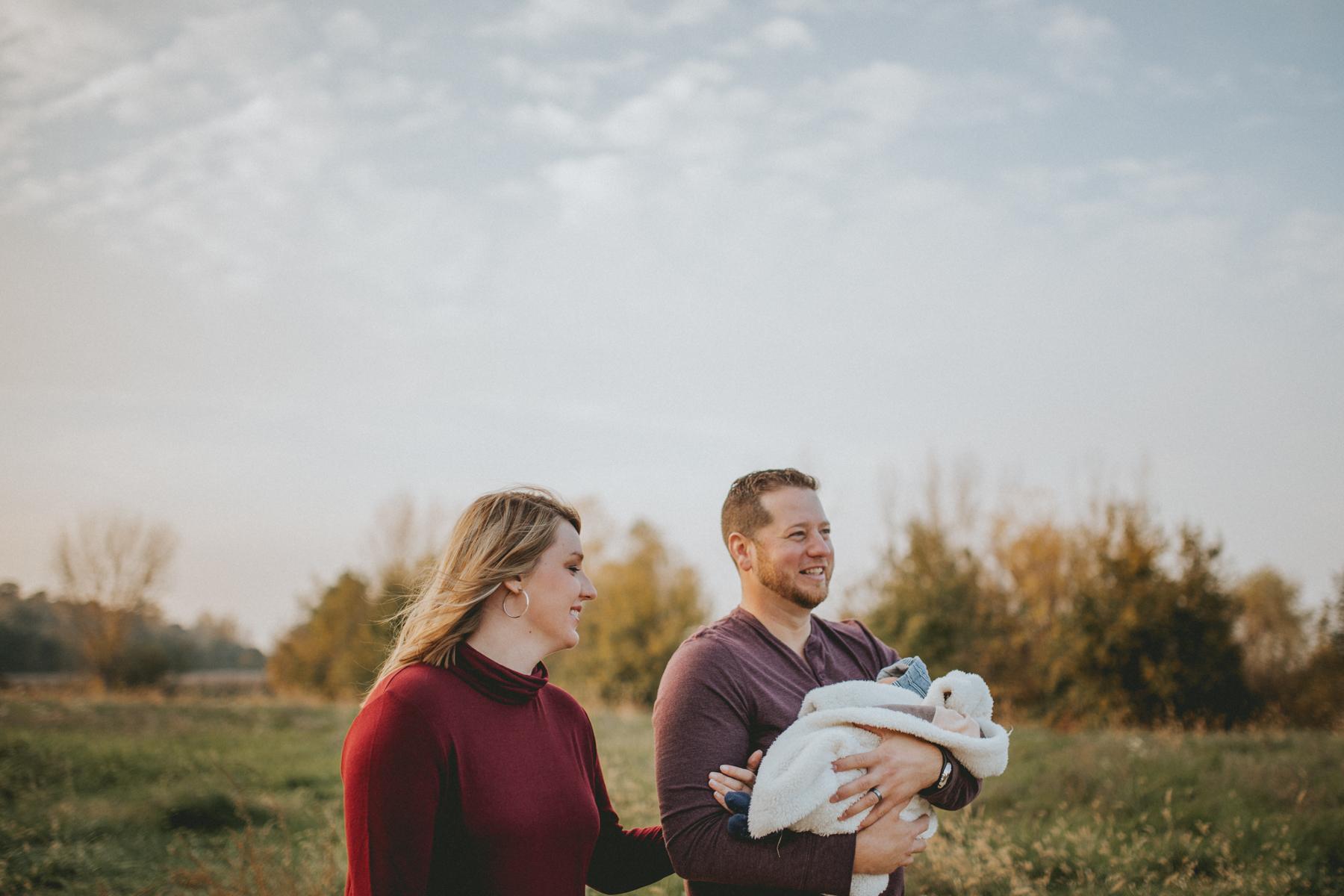 Hambidge Family-4925.jpg