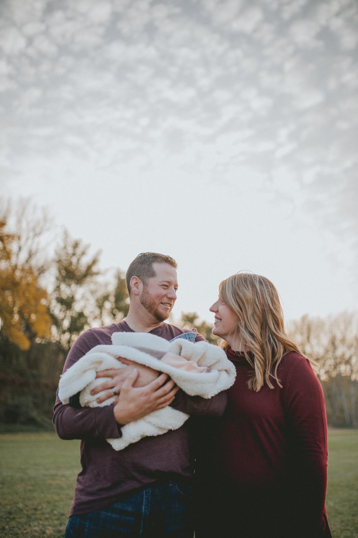 Hambidge Family-4942.jpg