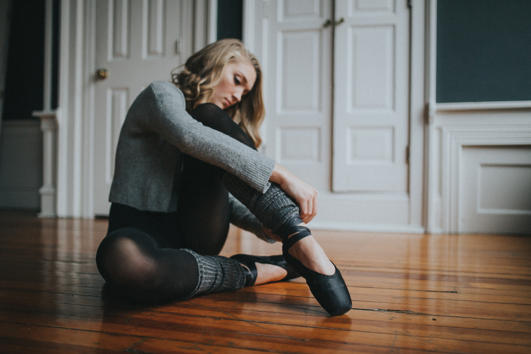 Ellie at Elena's-7204.jpg