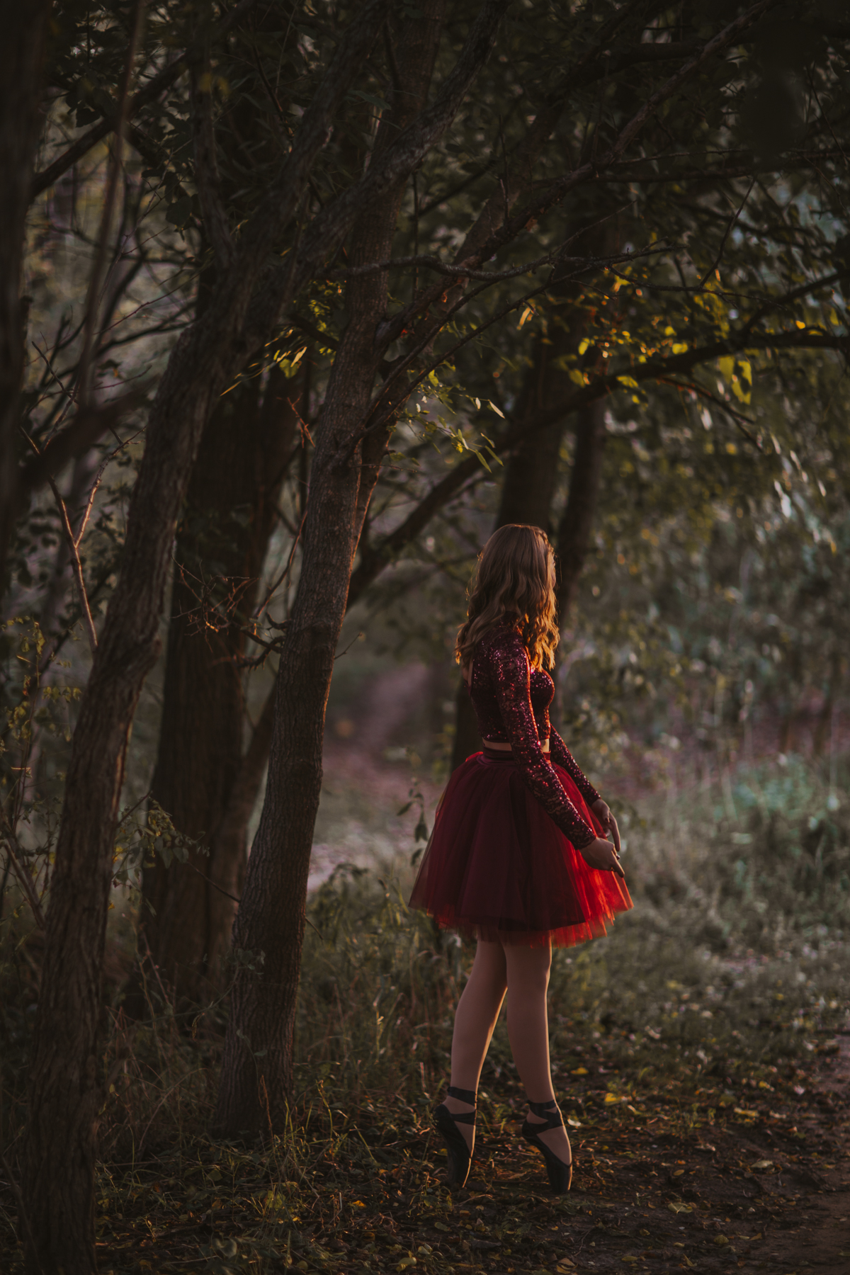 Ellie in the Woods-3621.jpg