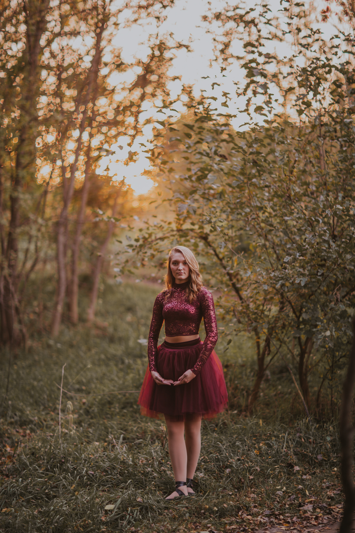 Ellie in the Woods-3631.jpg