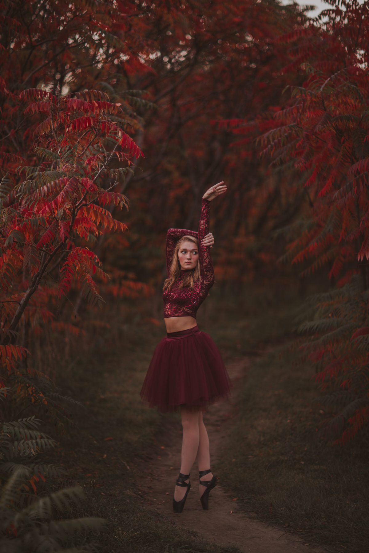 Ellie in the Woods-3836.jpg
