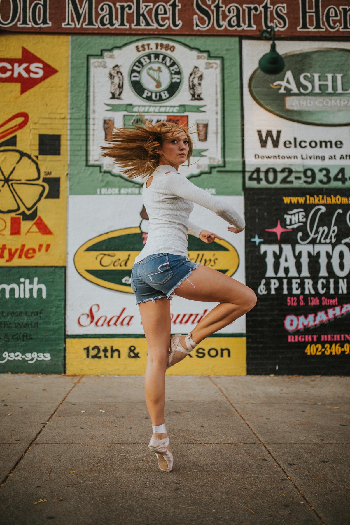 Ellie Downtown-9920.jpg