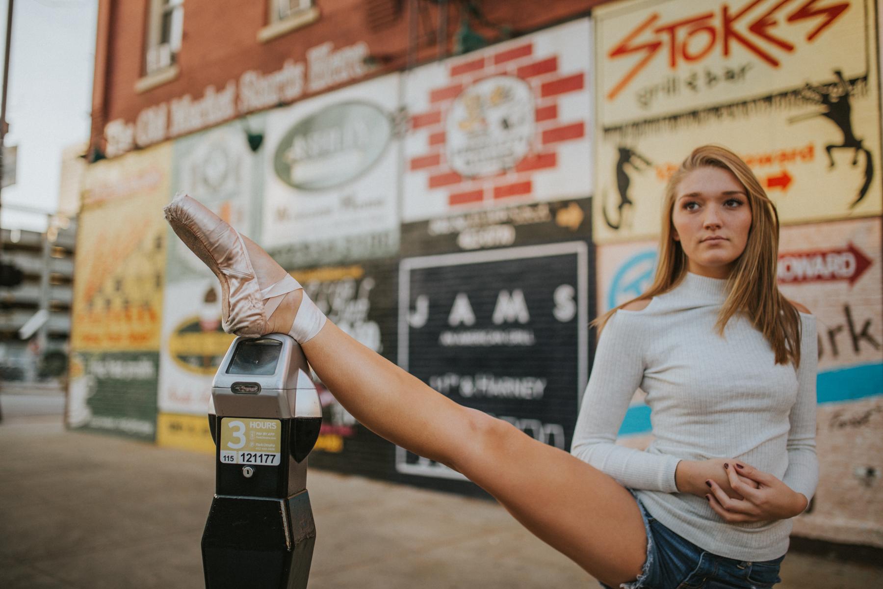 Ellie Downtown-9974.jpg