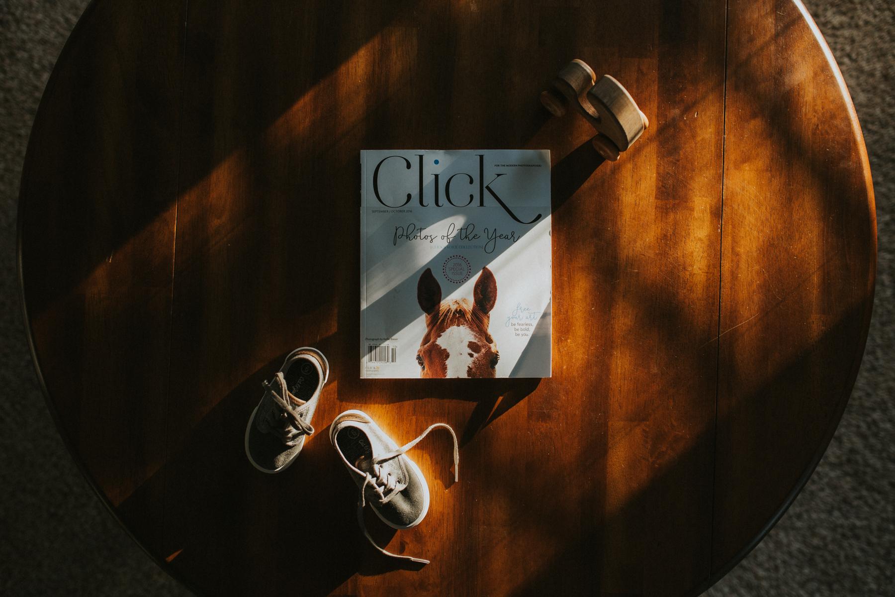 click-1943.jpg