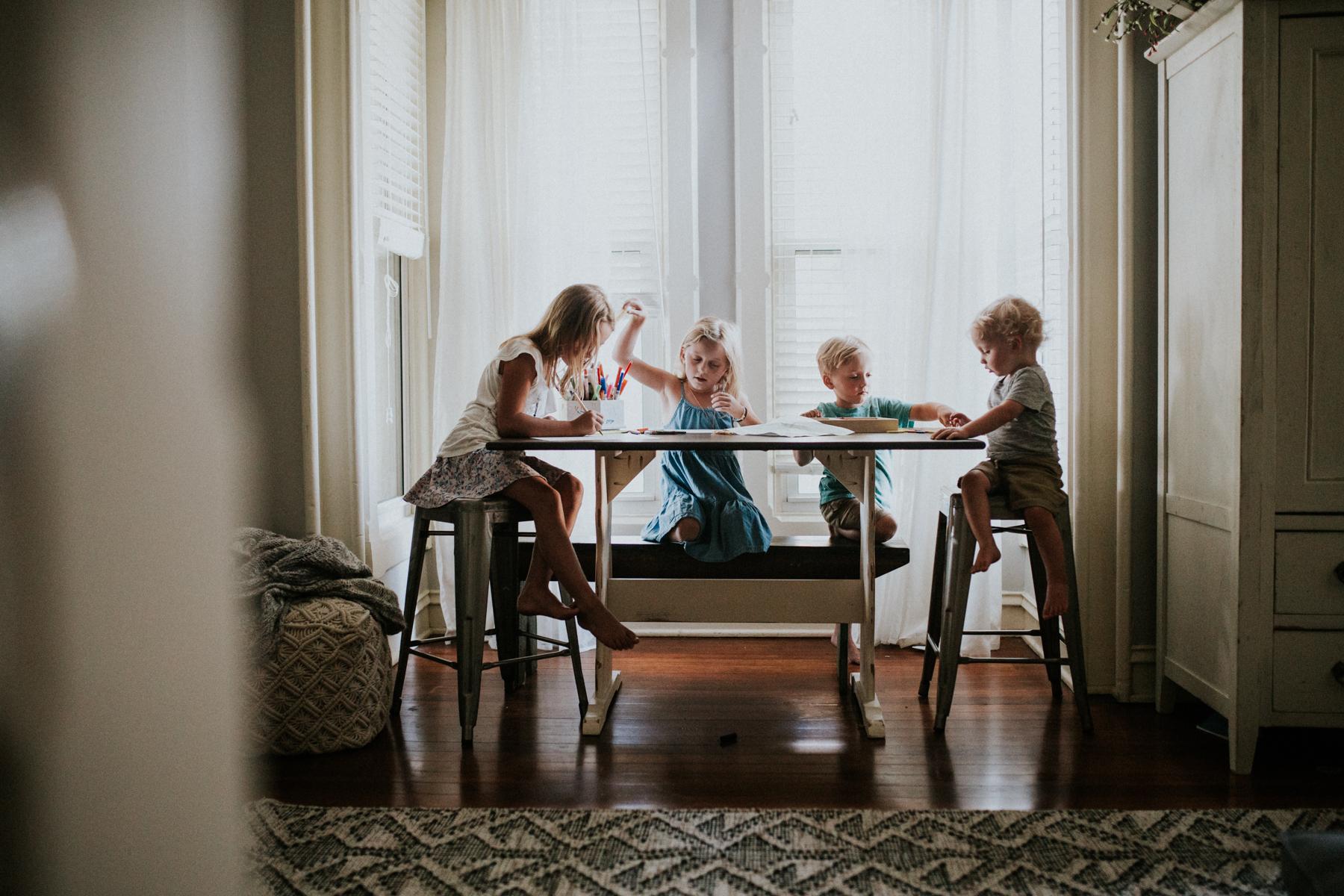 Oestriech Family-0382.jpg