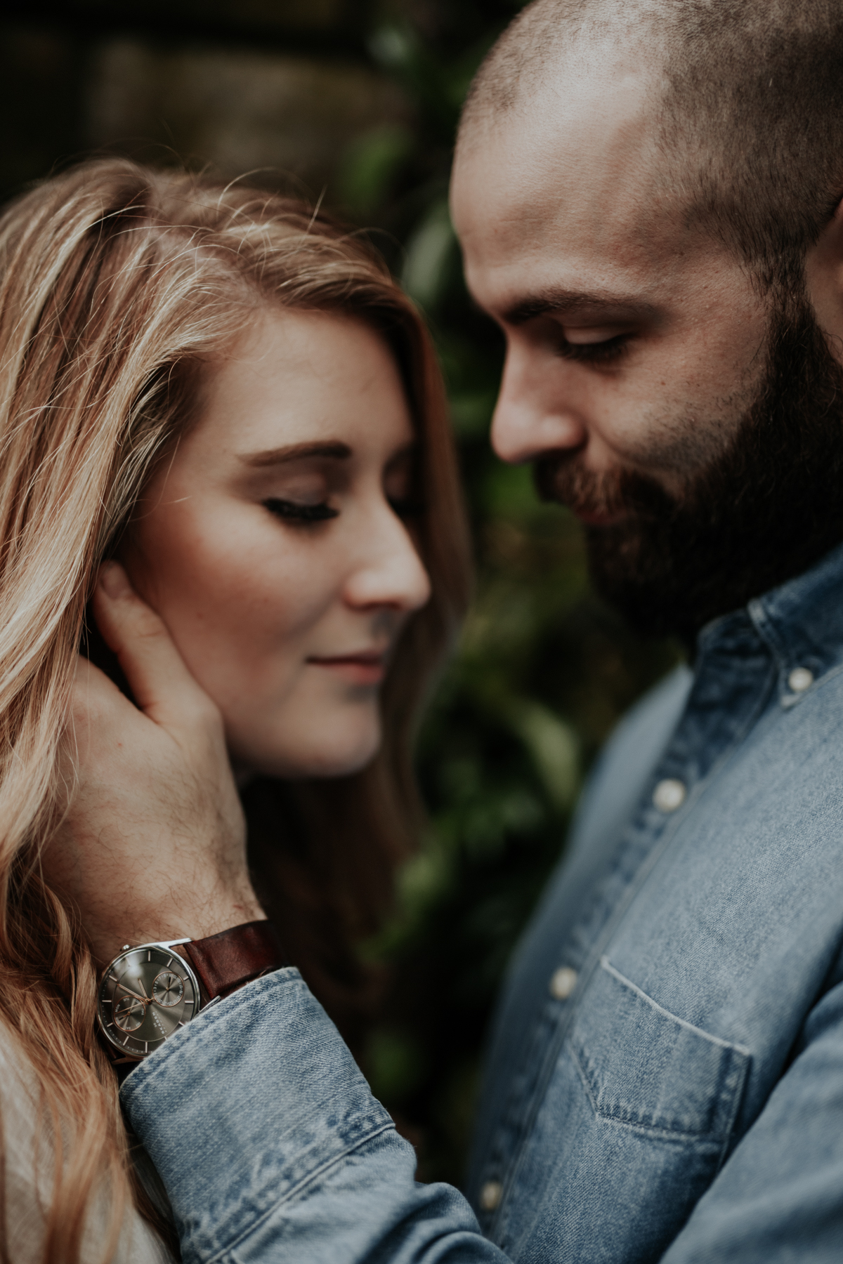 Derek & Elena-9561.jpg