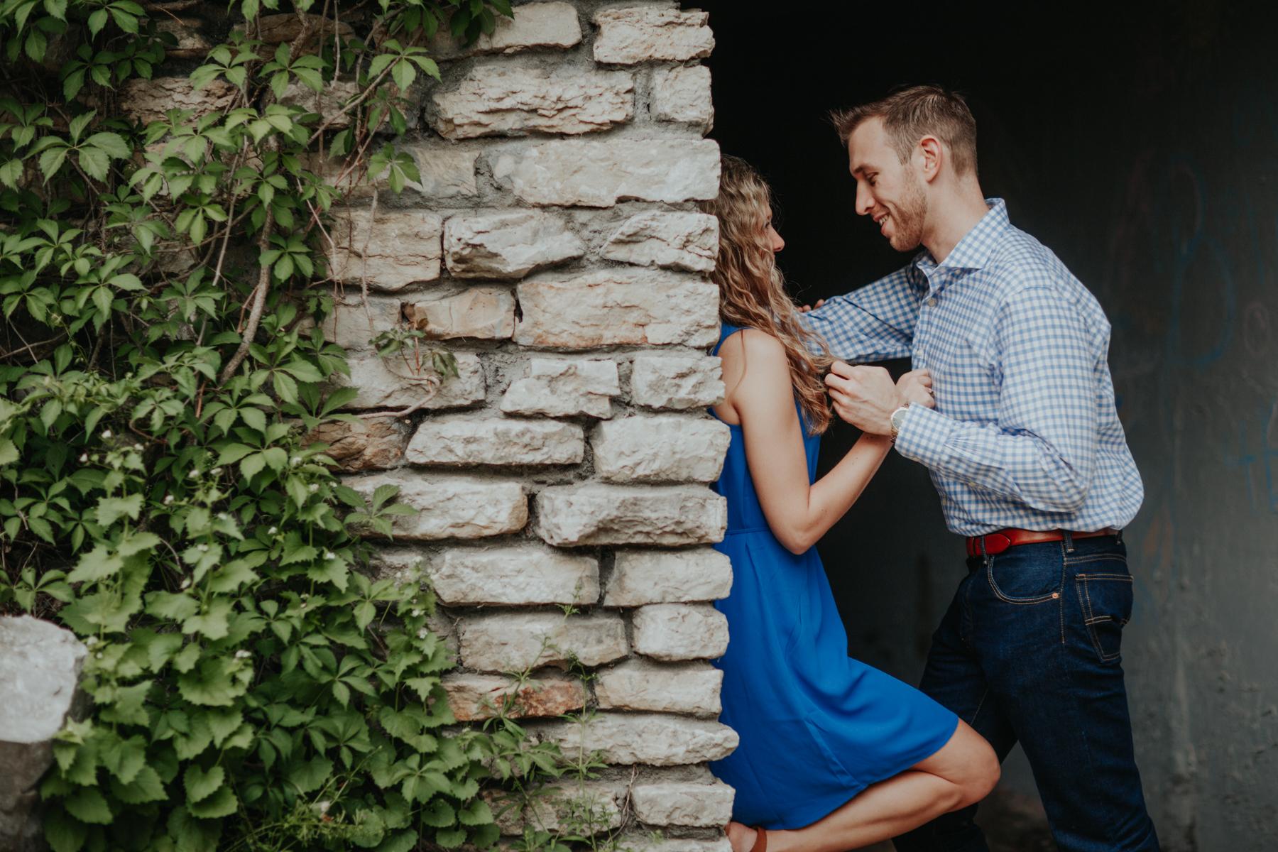 Becky & Brendan-0728.jpg