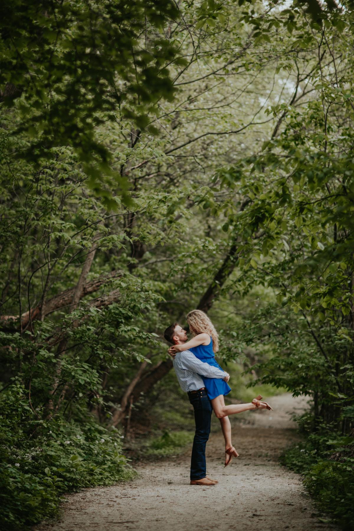 Becky & Brendan-0848.jpg