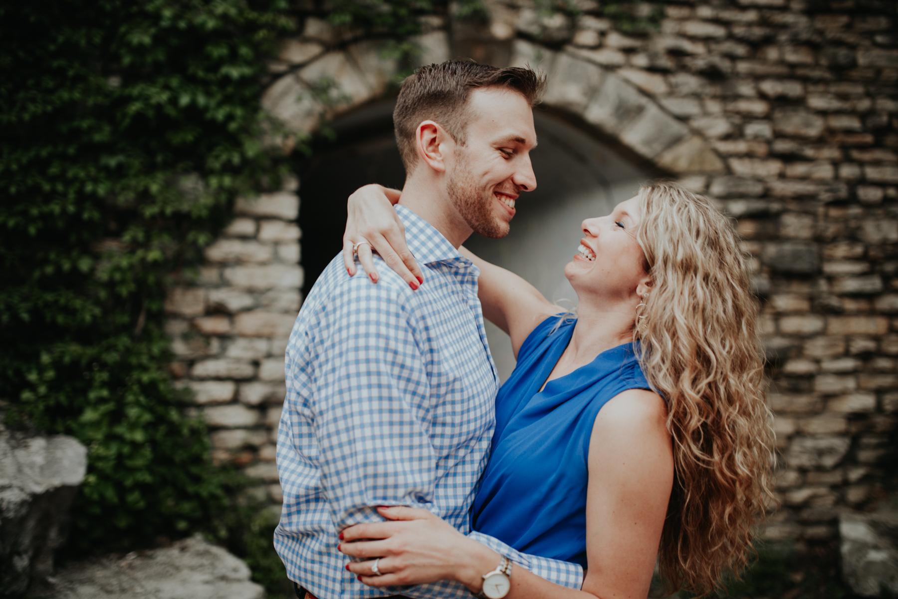 Becky & Brendan-7767.jpg