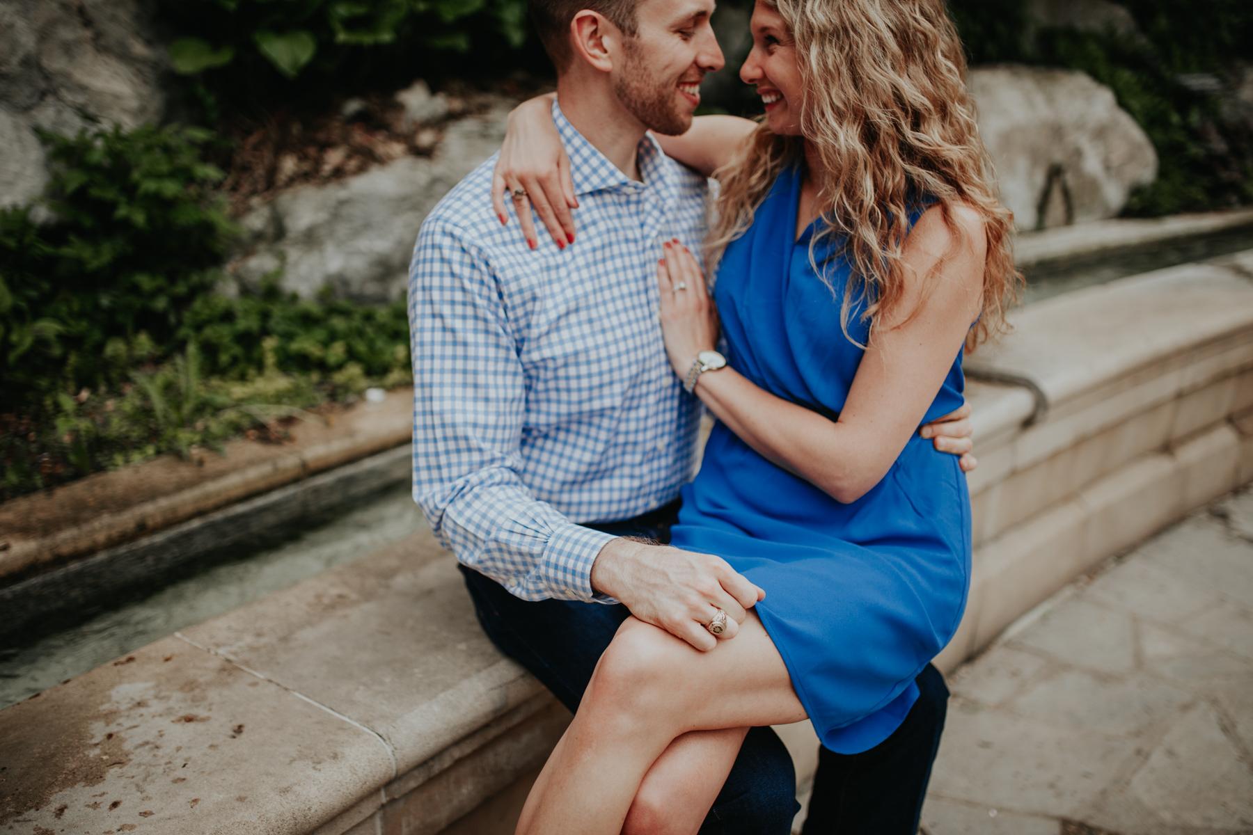 Becky & Brendan-7811.jpg