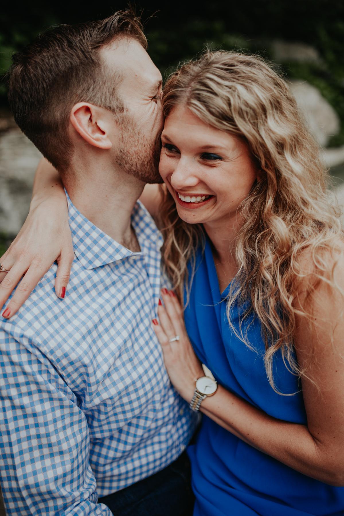 Becky & Brendan-7825.jpg