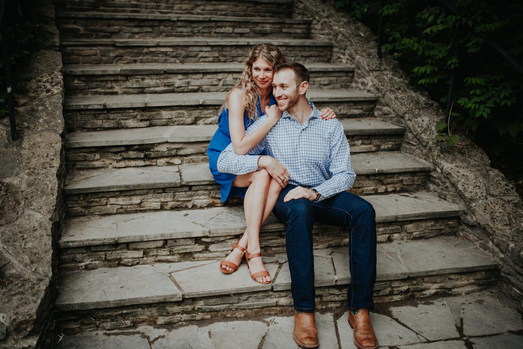 Becky & Brendan-8008.jpg