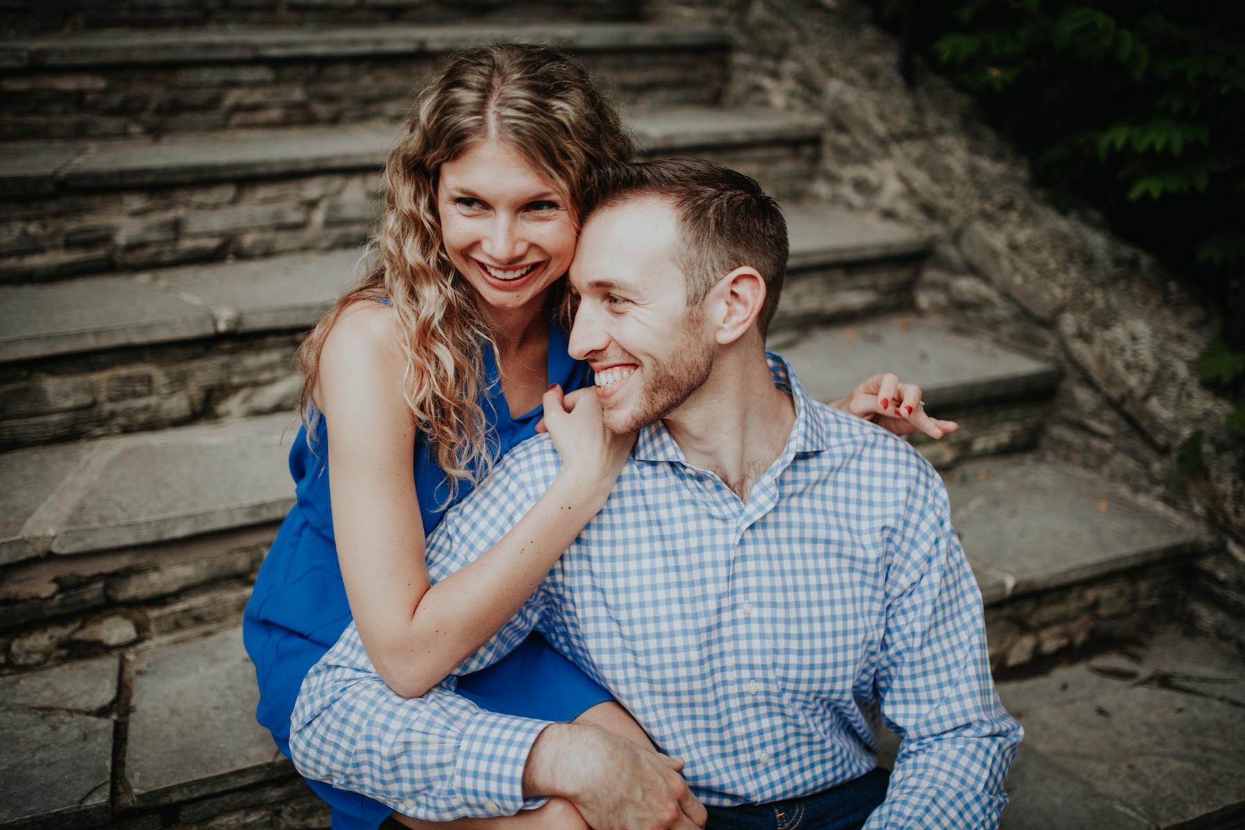 Becky & Brendan-8017.jpg