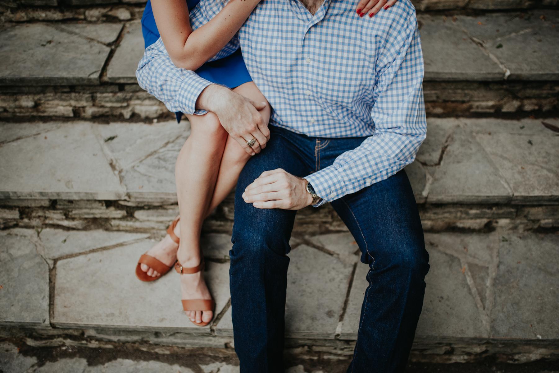 Becky & Brendan-8033.jpg