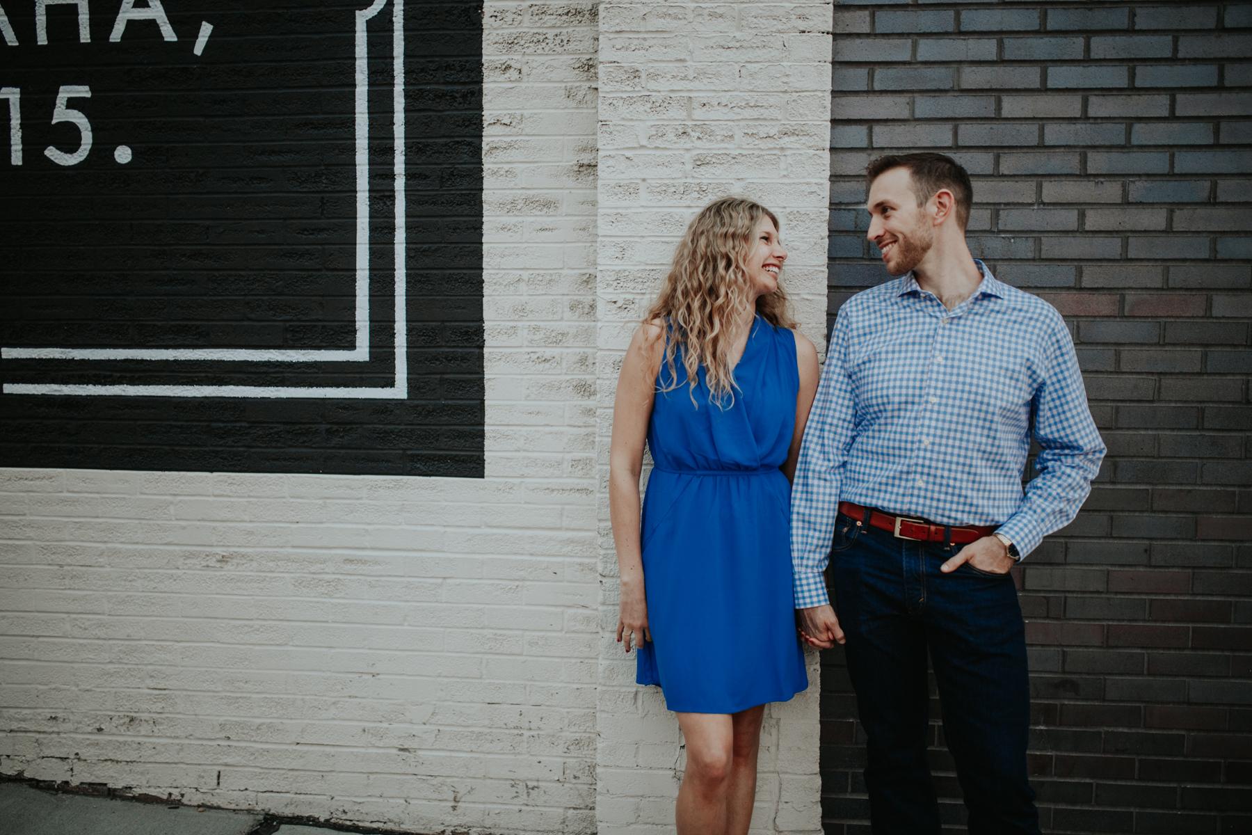 Becky & Brendan-8084.jpg
